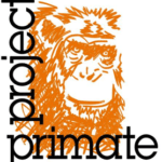 project-primate