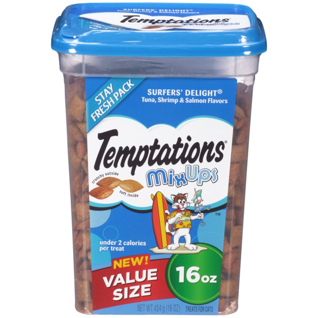 9-temptations-mixup-treats-for-cats