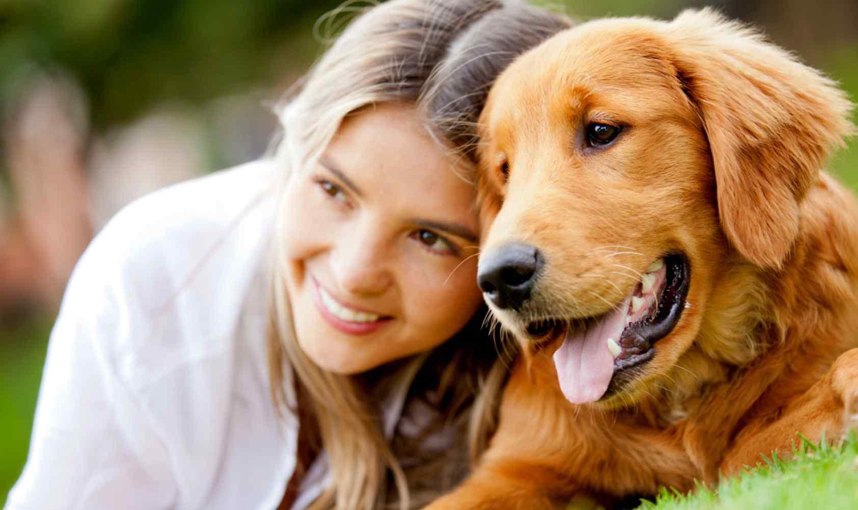 happy-pet