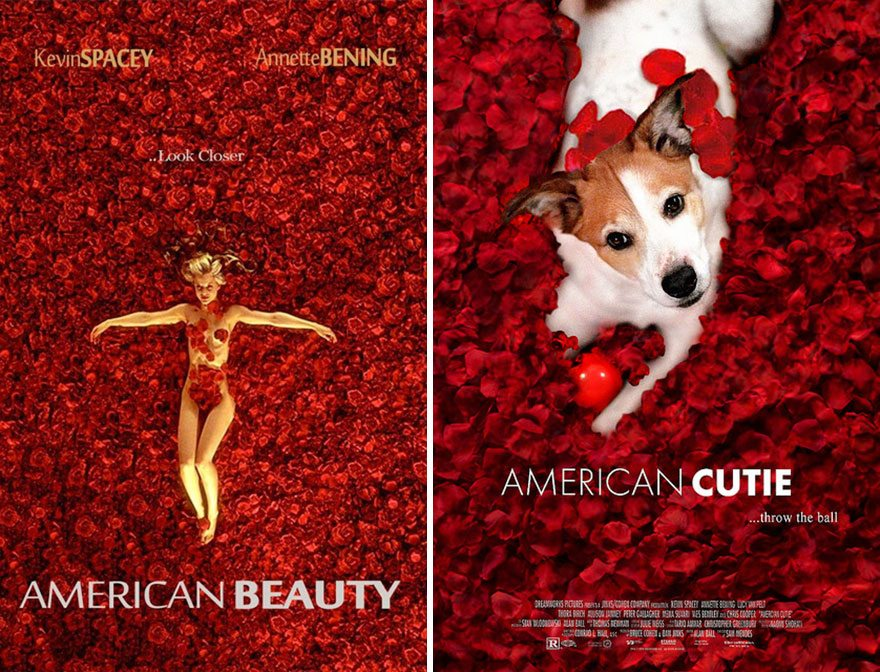 Dog-Movie-Posters-1